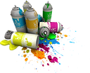 pngkit_spray-can-png_8638451.png