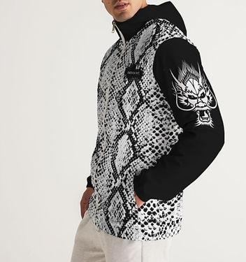 dragonjacket.jpg