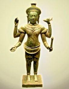 Museum_für_Indische_Kunst_Dahlem_Berlin_