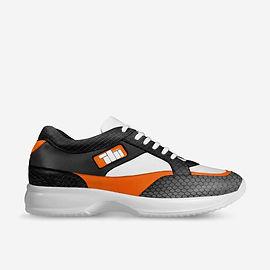DAFENGA LiteX 8-shoes-side.jpg