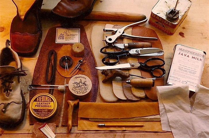 shoemaking-tools_med_hr.jpeg