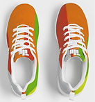 kicks5.jpg