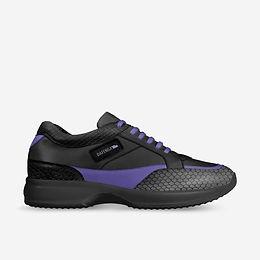 DAFENGA LiteX IX-shoes-side (1).jpg