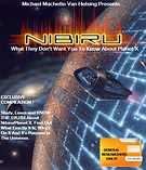It is time that humanity learns what Planet X/Nibiru REALLY IS!  This file is a compilation of EVERY reference I could find in regards to Nibiru. What makes this information exclusive is that I actually decoded what Planet X really is based on the technique of cross - referencing on a large scale. The sources of information range from ancient texts to modern day science. I personally have taken pictures of what seemed to be a second planet in the sky... Now I don't get involved in posting pictures of weird stuff on the internet as to not get caught up in controversial media. This time I HAD TO take a picture of what I was looking at. In the rear window of my wife's car, I saw the sun then to the left of it a straight-vertical rainbow with what looked like a smaller SECOND SUN!