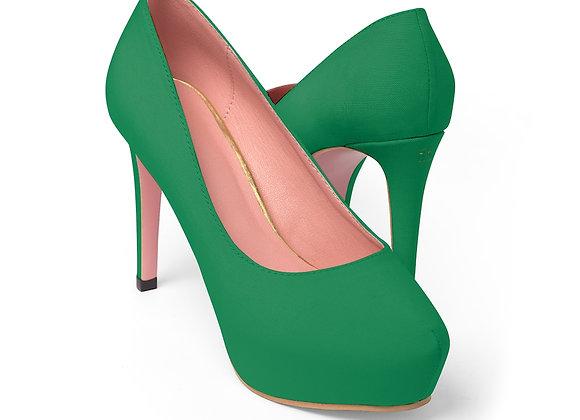 DAFENGA NYC Beverly Hills Heels