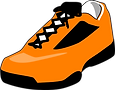 free-clipart-sneakers-6.png