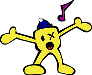 270717-091718 music note.png