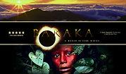 baraka-movie-1.jpg