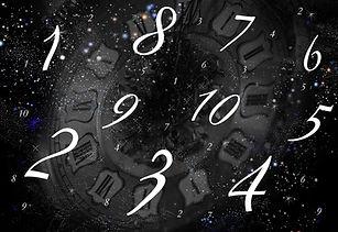 numerology-blk-white.jpg