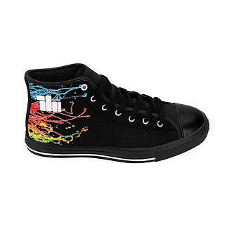 dafenga-nyc-shell-toe-sneaker.jpg
