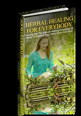 hearbal healing_3D.png