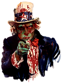 uncle-sam-i-want-you-clipart-8.png