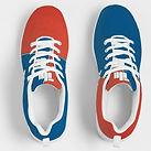 kicks3.jpg