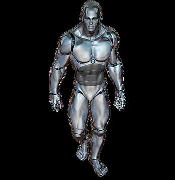 robot_PNG50.png