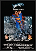 superman_1978_english_1sh_original_film_