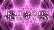 43976_inner-worlds-outer-worlds_16x9.jpg
