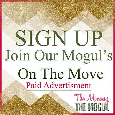 the mommy the mogul ad.jpg 2.jpg