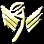Machette VanHelsing Logo Trademark