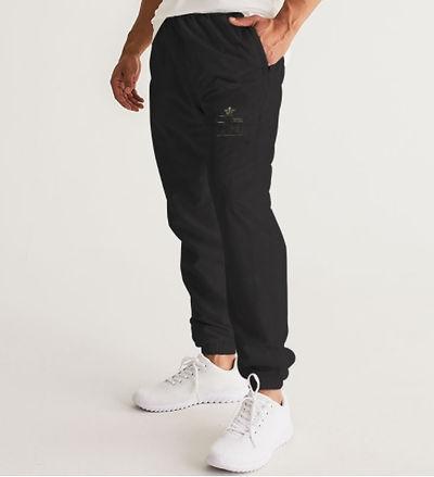 blackpants2.jpg