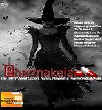 Pharmakeia InfoPack