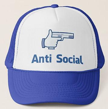 socialhat.jpg