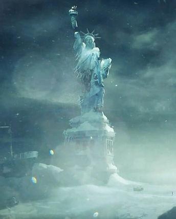 NYC_1_edited.jpg