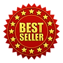 4-2-best-seller-png-image-thumb.png