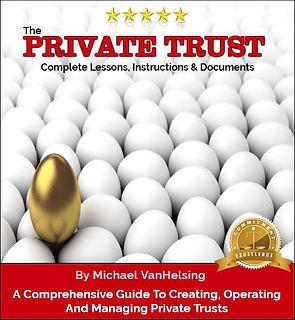 the private trust.JPG