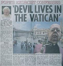 satan_devil_lives_in_the_vatican.jpg