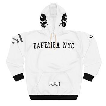 dafenga-nyc-unisex-pullover-hoodie.jpg