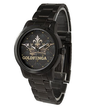 blackwatch.jpg