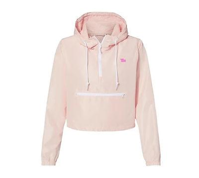 pinkjacket.jpg