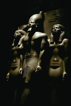 Egyptian_Healing_Rods_Pharaoh_Menkaura_G
