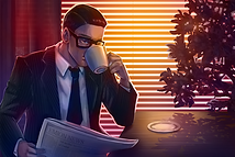 morning_coffee_by_damaimikaz_daohrla-250