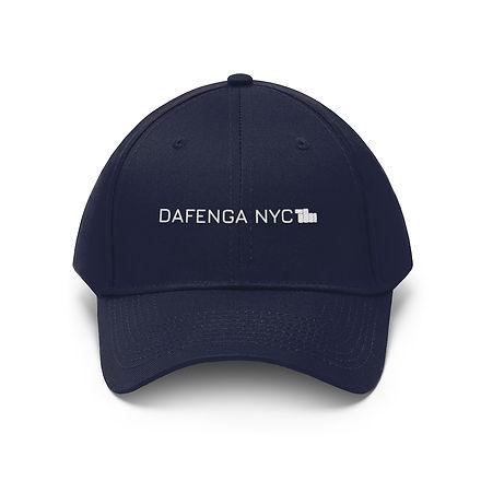 dafenga-nyc-unisex-twill-hat.jpg