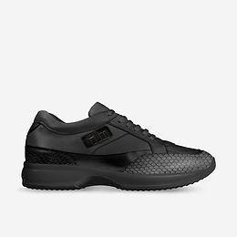 DAFENGA LiteX 4-shoes-side.jpg