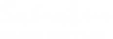 Salvation Suppers Logo
