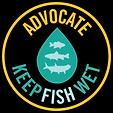 Keepfishwet.png
