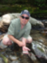 Learn Fly Fishing - Fly Fishing Lessons and Instruction Vermont