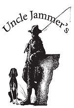 Uncle Jammer's Fly Fishing Guide Service Vermont