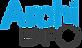 archiexpo-logo-BC77E8281D-seeklogo.png