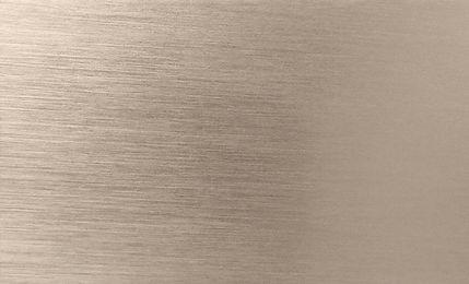 anodisation colorée aluminium