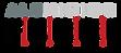 Logo Alu Ferri rouge AF.png
