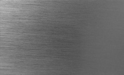 gris inox2.jpg