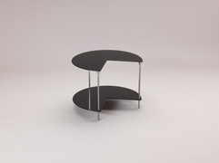 Small Rond -