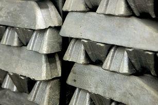 L'Alufacture mobilier métal aluminium design contemporain éco-conçu