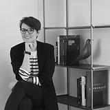 Portrait Alice Leblais.jpg