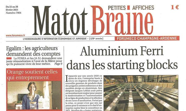 Aluminium%20Ferri%20Mato%20Braine_edited