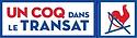 un-coq-dans-le-transat-logo-1578401726.p
