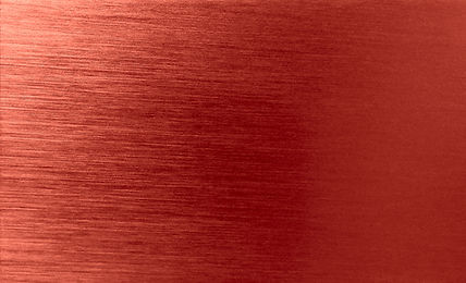rouge feu.jpg
